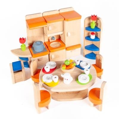 GOKI-Spielwaren