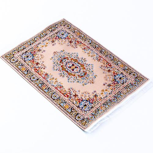 Kleiner teppich  Puppenhaus - Teppich, 2,99 €