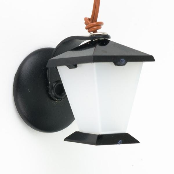 Puppenhaus lampen wandlampen f r puppenstube seite 2 for Lampen puppenhaus