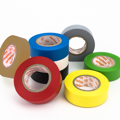 PVC Isolierband 15mm