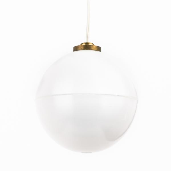 puppenhaus lampen h ngelampen puppenstube. Black Bedroom Furniture Sets. Home Design Ideas