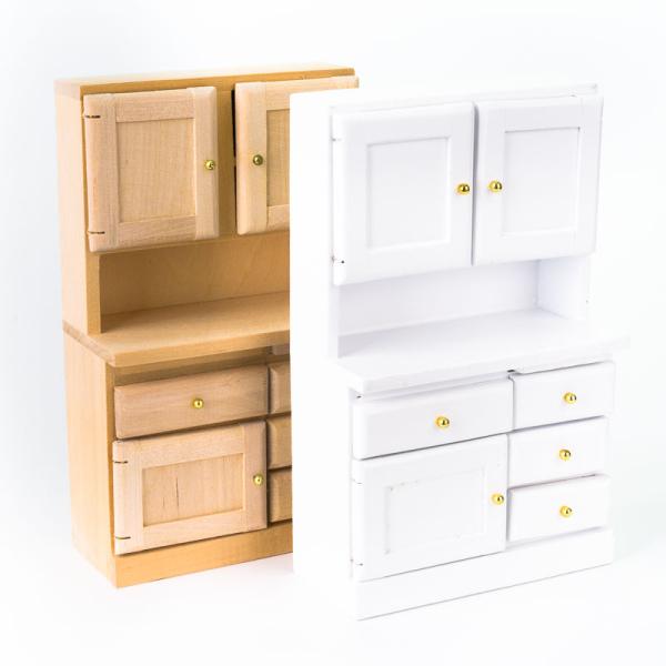 Küchenschränke angebote student discount camera equipment uk