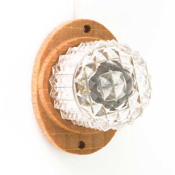 puppenhaus lampen wandlampen f r puppenstube. Black Bedroom Furniture Sets. Home Design Ideas