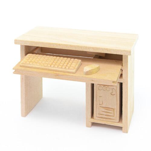 computer tisch computertisch mit zubehar selber bauen
