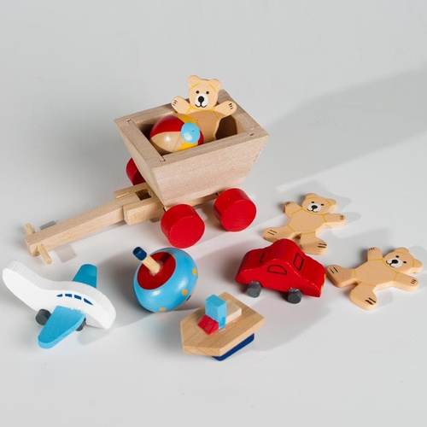 Spielzeug 7 98 for Accessoires kinderzimmer